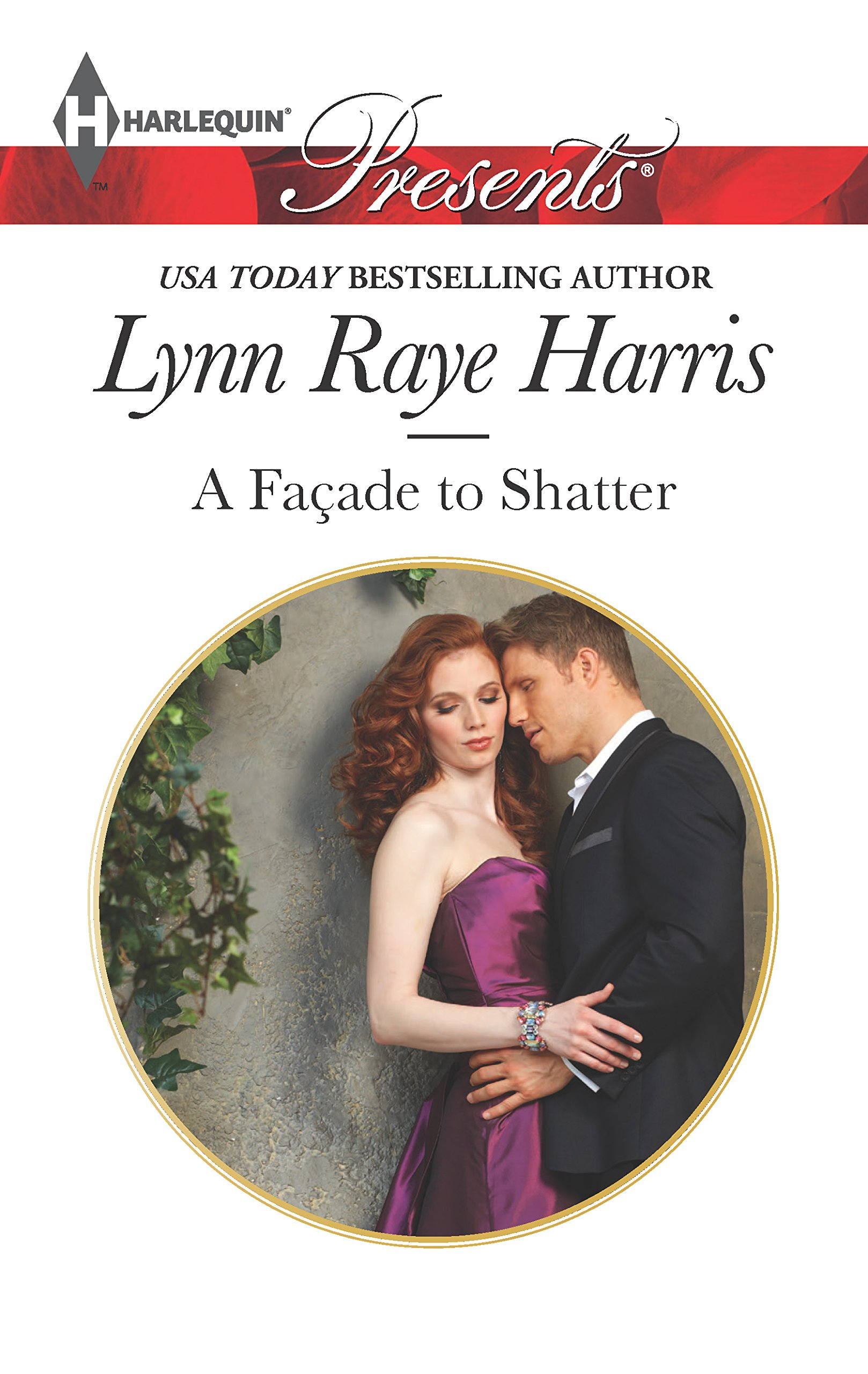 Download A Facade to Shatter (Sicily's Corretti Dynasty) pdf