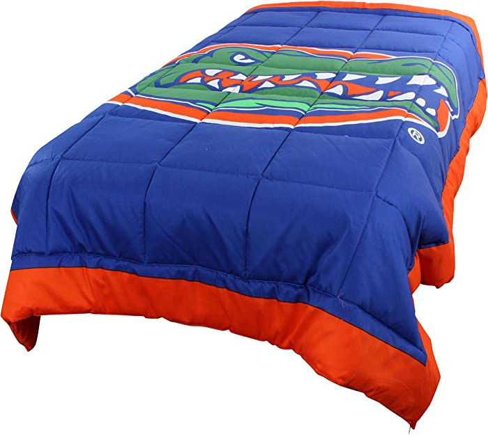 The Best Fl Gators Room Decor Prime Shipping