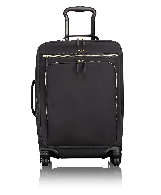 Tumi Voyageur, Super Léger Internationales Handgepäck, 46 cm, 44 L, Black, 0484670D