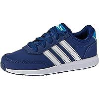 adidas Vs Switch 2 K, Zapatillas de Deporte