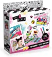 Canal Toys Loisir Creatif - Only For Girl - Recharge Tape Machine, CT28523