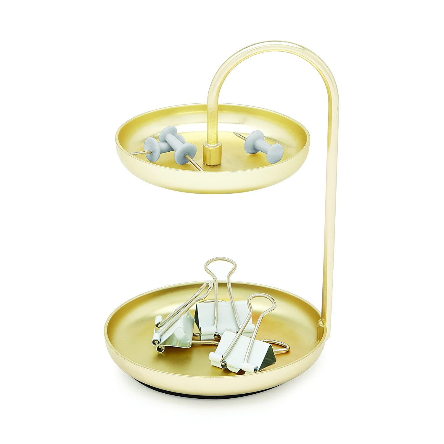 Umbra Poise Tiered Ring Holder, Small: Amazon.ca: Home & Kitchen