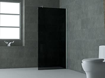 10 mm Free – Mampara de ducha de S: Amazon.es: Bricolaje y herramientas