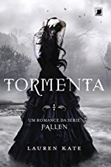 Tormenta - Fallen - vol. 2 eBook Kindle