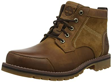 8472d931ed3 Timberland Larchmont, Men's Oxford