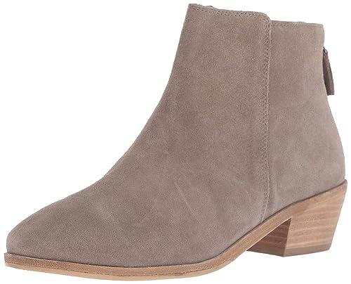 edda60021766 Joules Women s Langham Ankle Boot  Amazon.co.uk  Shoes   Bags