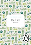 The Penguin Italian Phrasebook (Phrase Book, Penguin)