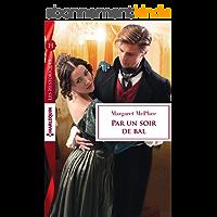 Par un soir de bal (Les Historiques)