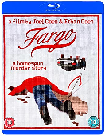 Fargo/raising Arizona Df Sm