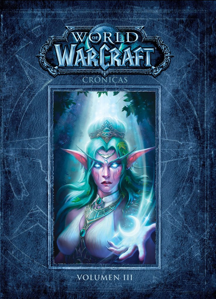 libros world of warcraft