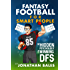 Fantasy Football for Smart People: The Hidden Psychology of Winning DFS