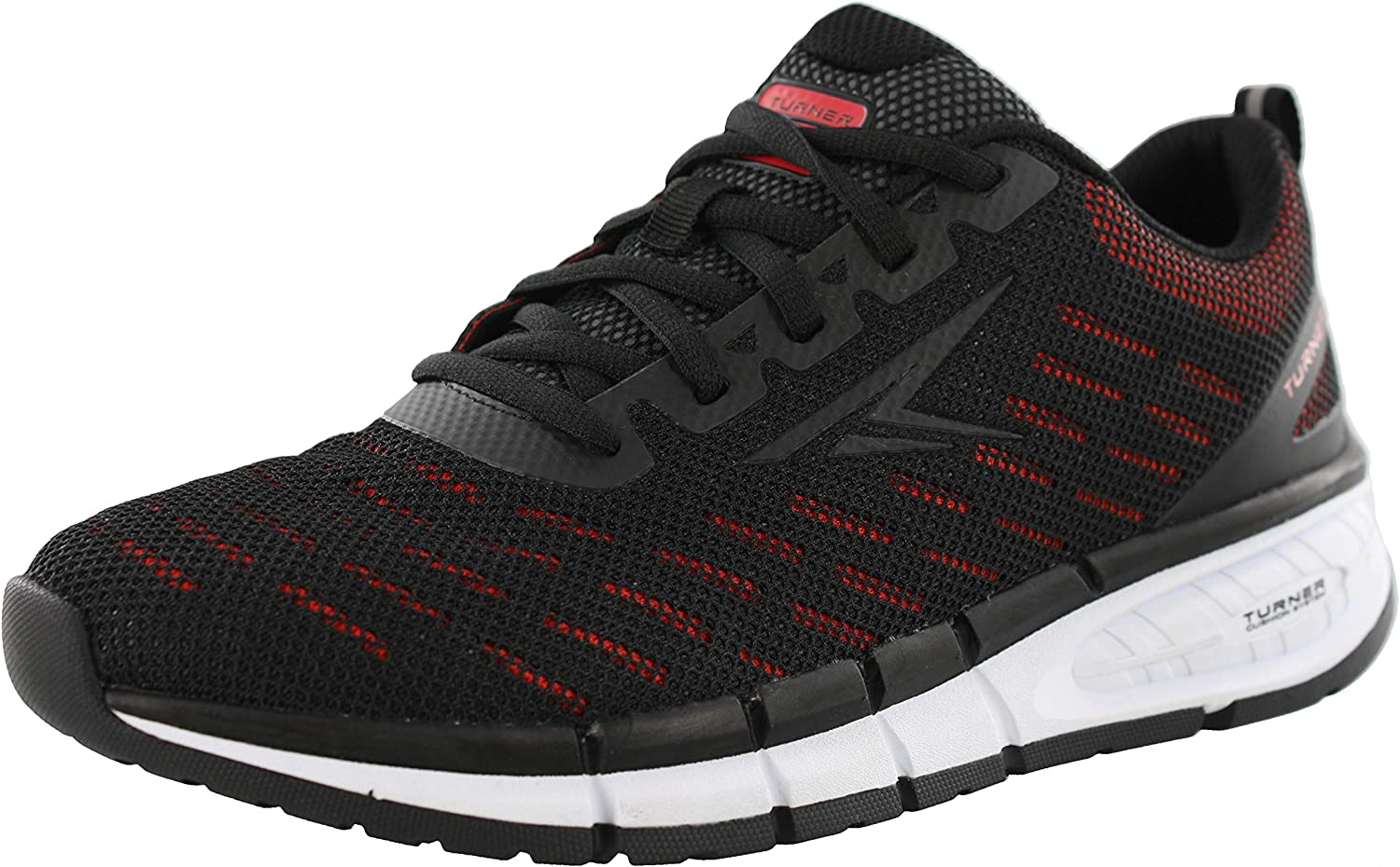 Turner T-Brooklyn Men s Running Shoe