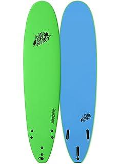 Wave Bandit EZ Rider 90, Neon Green, ...