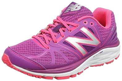 new balance 770 womens running shoe