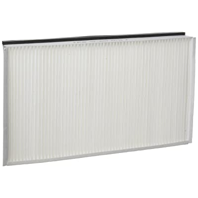 IPS PART j|icf-3d94 Pollen Filter: Automotive