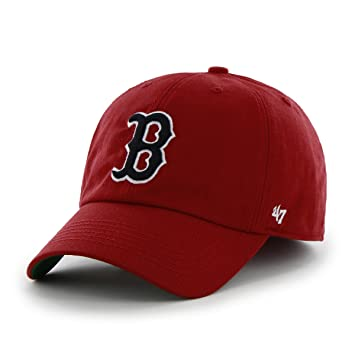 vintage boston red sox baseball caps franchise fitted hat small mlb movement 47 cap authentic collection 59fifty