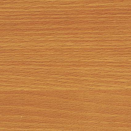 3 Rollen Dekofolie selbstklebend 200x45cm//St.Möbelfolie Klebefolie Schrankfolie