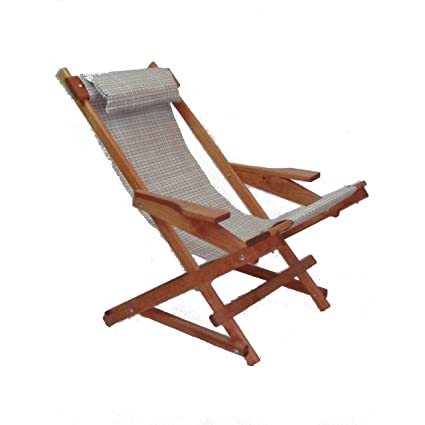 Prime Double Nichols Wooden Folding Rocking Chair With All Weather Sling Bamboo Onthecornerstone Fun Painted Chair Ideas Images Onthecornerstoneorg
