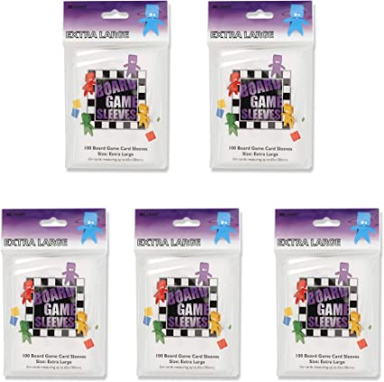 Value Pack Cards ~ 16 ct