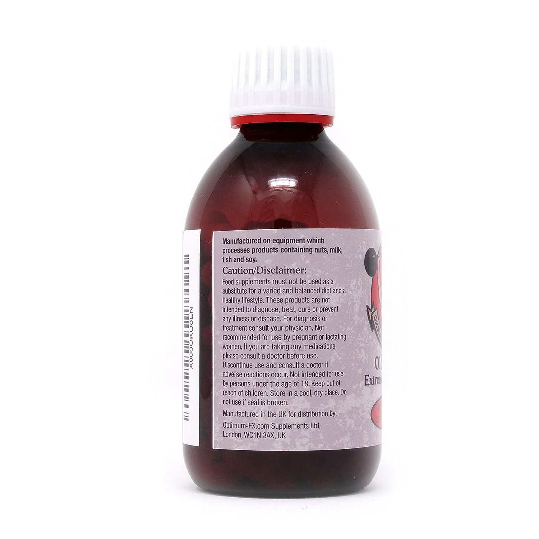 ... Para Obtención Extrema de Masa Extreme Mass Gain CEE BCAAs (2:1:1) Leucina 90 Cápsulas 500 mg Con Hasta un 30% de Descuento en la Compra de Diferentes ...
