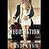 The Negotiation