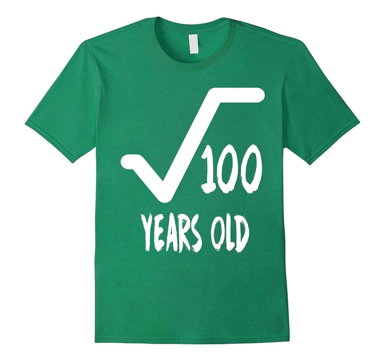 10 Year Old 10th Birthday Boy Girl Gift Dude Novelty T