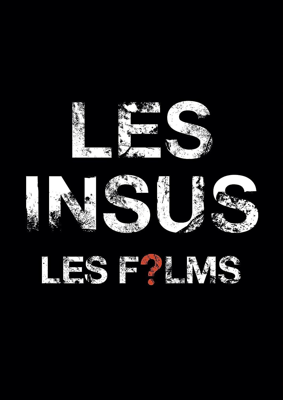 LES INSUS ALBUM GRATUIT TÉLÉCHARGER LIVE