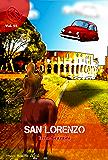 San Lorenzo (Wizards & Blackholes)