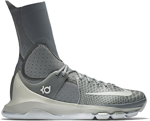 kd hightops Kevin Durant Shoes | NBA