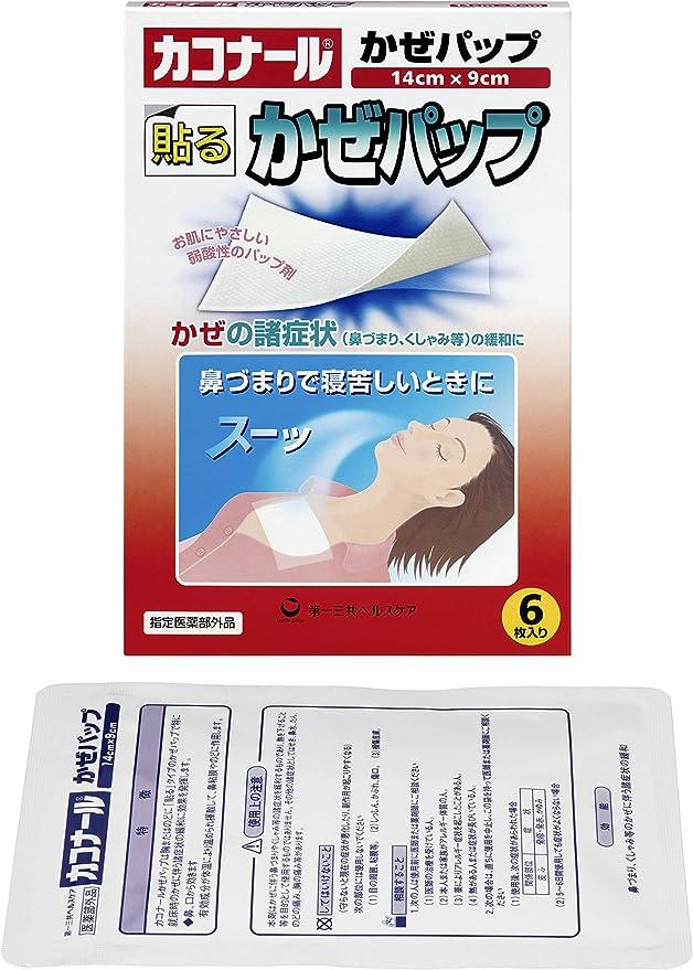 薬 市販 気管支 炎