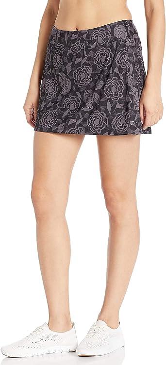 Skirt Sports Gym Girl Ultra Skirt Falda pantalón, Impresión de ...