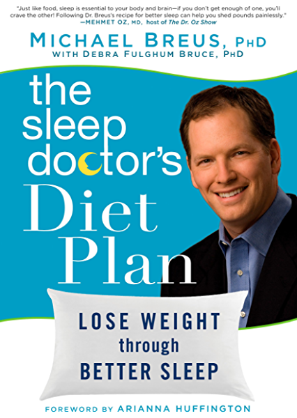 see doctor for diet plan