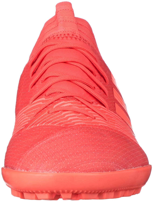 Adidas Unisex-Erwachsene NEMEZIZ Tango 17.3 TF Cp9100 Mehrfarbig Fußballschuhe Mehrfarbig Cp9100 (Indigo 001) ab04a8