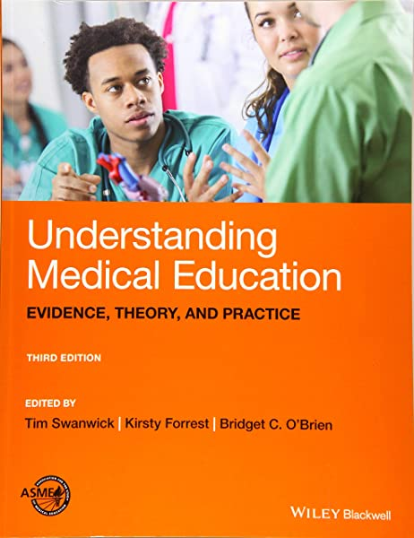 a practical guide for medical teachers 5th edition free download