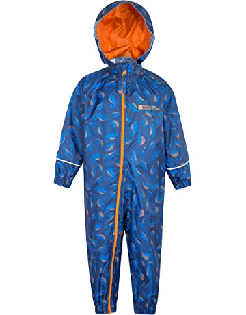 1c6ef41ce Girls  Ski Clothing  Amazon.co.uk