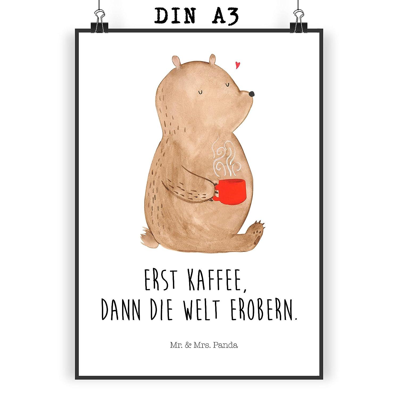 Sprüche einladung zum kaffee Einladungstext 70.