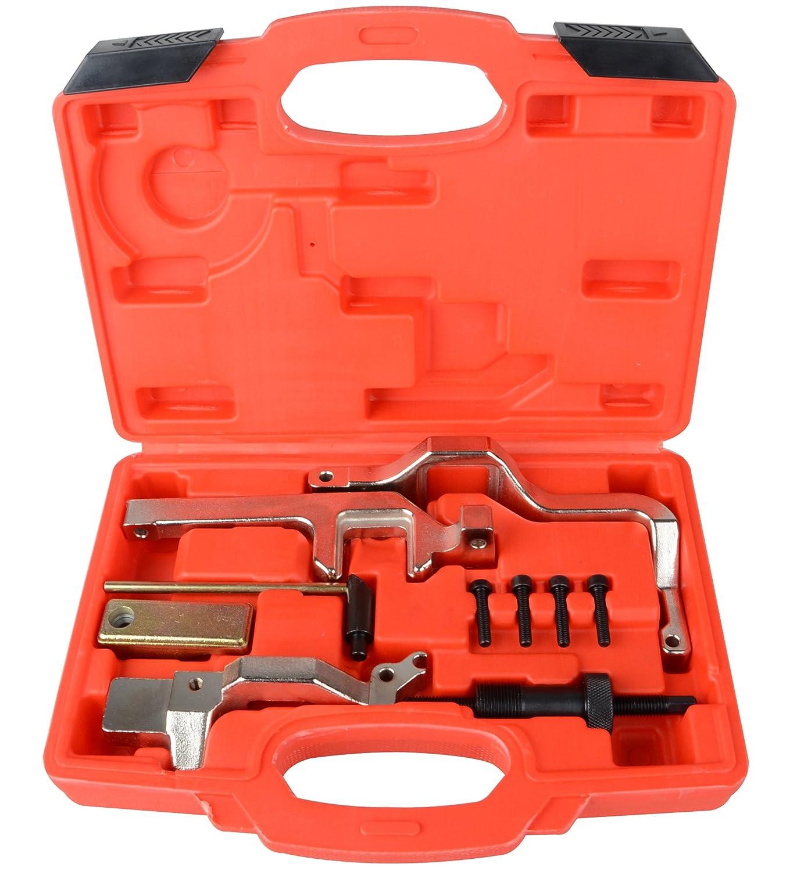 DA YUAN Engine Camshaft Alignment Timing Tool Set for BMW N12 N14 Mini Cooper Yinyuan tools