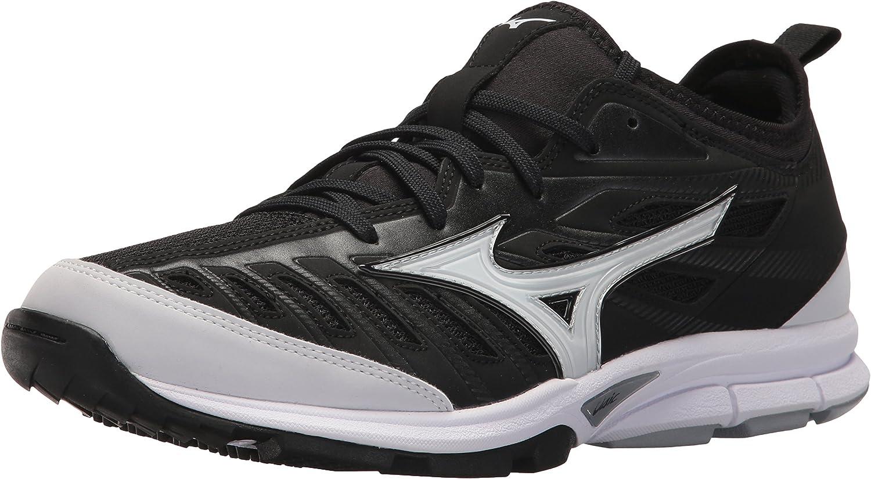 Players Trainer 2 Turf Shoe Baseball