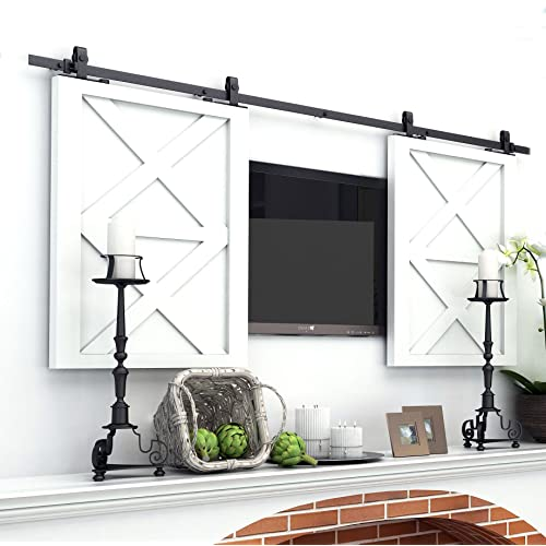 Fresh How To Hang Cabinet Doors Plans Free