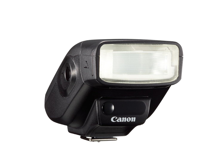 canon speedlite 270ex ii camera flashes amazon co uk camera photo rh amazon co uk canon 270ex ii manual mode canon 270ex ii speedlite flash manual