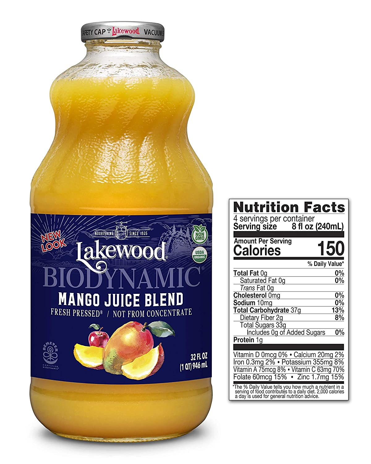 what is lakewood juice diet