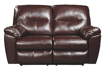 Amazon.com: Ashley diseño muebles Signature – kilzer ...