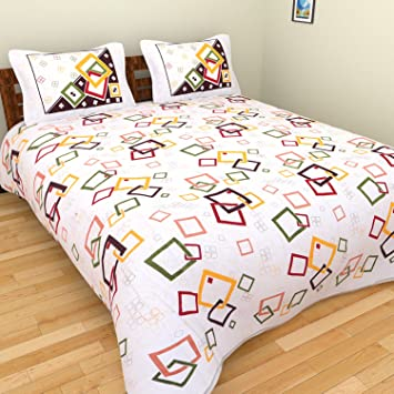 size sheets brand fitted maxpicky king myna img bed product