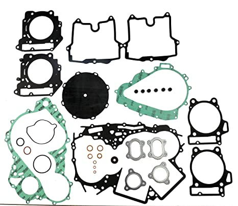 "200//200C Direct Drum Front//2.110/""OD Transmission Parts Direct 8628918 Bushing"