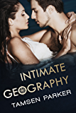 Intimate Geography (The Compass Series Book 2)