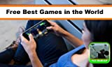 Free Battle Games : Best Game Action for Android Free info