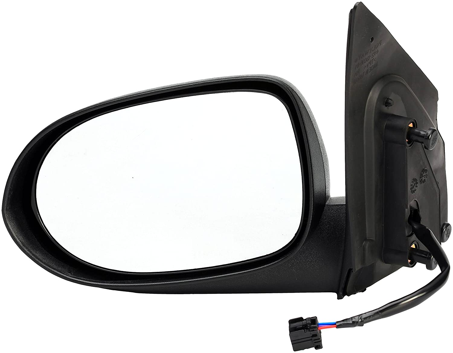 Dorman 955-916 Driver Side Power View Mirror