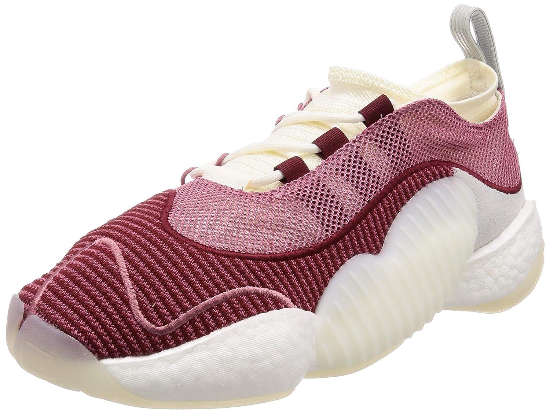 MultiCouleure (Gr A Tr A Blanub Narcla 000) adidas Crazy Byw II, Chaussures de Fitness Homme 42 2 3 EU