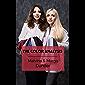 The Color Analysis (English Edition)
