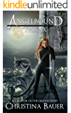 Thrax (Angelbound Origins Book 5)